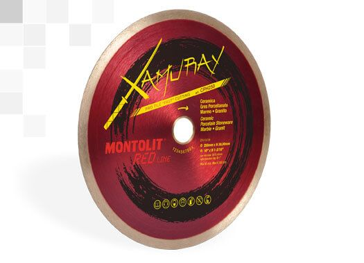 fast diamond blade for wetsaw