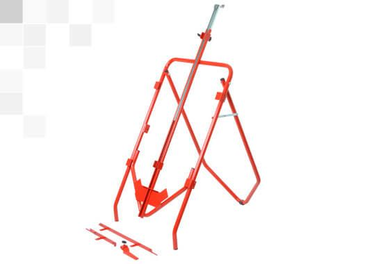 stand for big manual tile cutter
