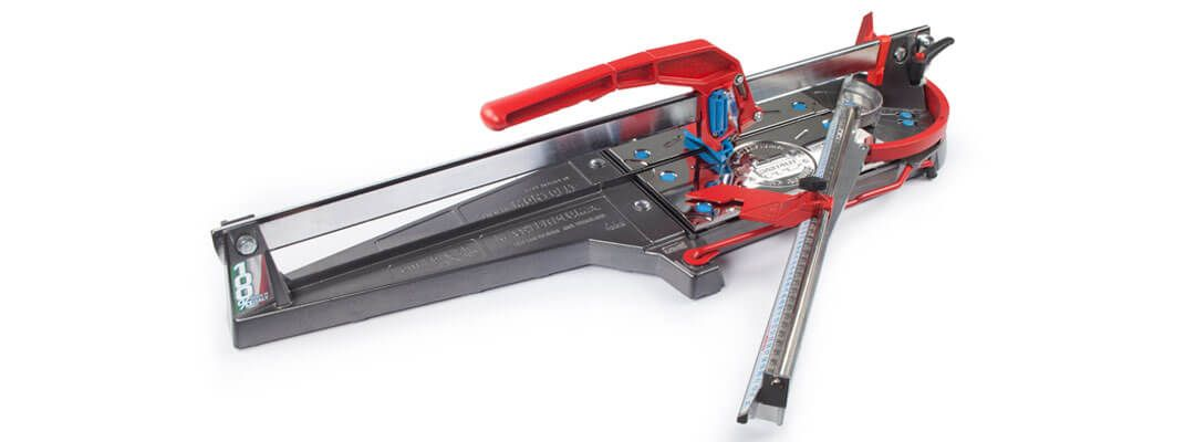 professional snap cutter for tiles and mosaic